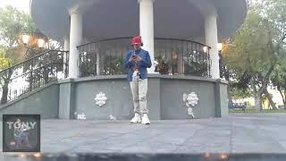 TonySot GTA San Andreas Trap Music