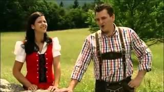 Marc Pircher & Melanie Oesch  -    So wird des immer sein 2008