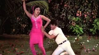 Dhal Gaya Din, Ho Gayi Shaam width=