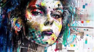 Artful ft. Kal Lavelle - Could Just Be The Bassline (Kolendo Remix)