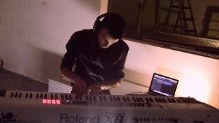 Kara Para Ask - Hüzün Müzigi - Piano (by Halil Furkan Bektas)