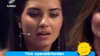Tuba Büyüküstün - Mayıs 2009 (part3)