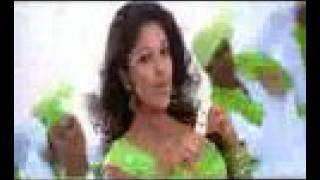 BEST MARATHI SONG- Hichki- Film Risk (Singer- Sonu Kakkar)