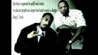 The 20$ Sack Pyramid (Skit) -Dr. Dre