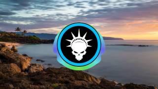 Skrillex & Team EZY - Pretty Bye Bye (Dion Timmer Remix) Ft. NJOMZA