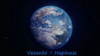 Vexento - Happiness (HouseGang)