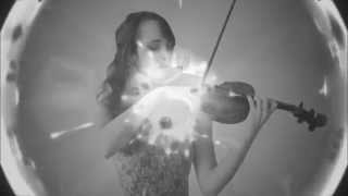 TIME by Hans Zimmer (Inception Soundtrack) - violin cover & music video