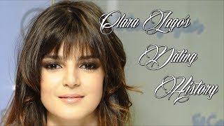 ♥♥♥ Los amores de Clara Lago ♥♥♥