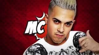 Deu onda -Mc G15 (vídeo clip-oficial)
