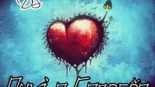 DS - Ouvi o Coração