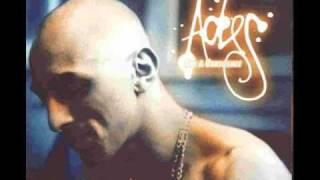 Ades - Pardonnez Moi ft. Loko & Brasco