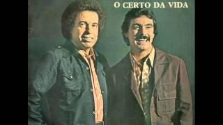 Biá & Dino Franco - A Sementinha