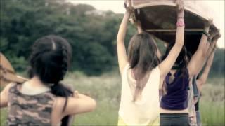 IU-Alicia MV[Fanmade]