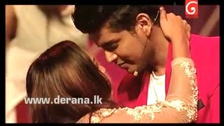 Face it Fresh (Closeup) DMV Awards Gayan Gunawardene and Kavindya Adikari