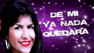 Tiby Canela - Si Mi Destino Video Liryc