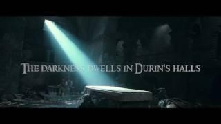 Song of Durin (A Cappella) - Clamavi De Profundis