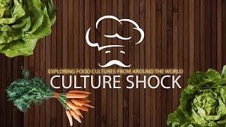 Culture Shock Teaser