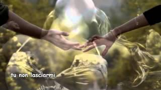 Incancellabile - Laura Pausini (video con testo)