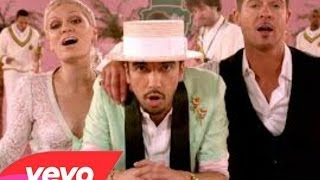 DJ Cassidy - Calling All Hearts (Video Preview) ft.  Robin Thicke,  Jessie J