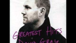 Caroline - David Gray
