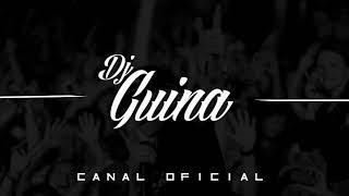 MC Vitinho e MC Denny - Vai Na Vara ( DJ GUINA )