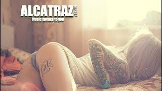 Petrow - AlcatrazHipHop