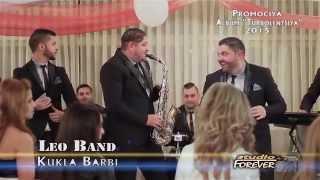 Leo Band - Kukla Barbi