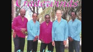THE TRADEWINDS - In Guyana