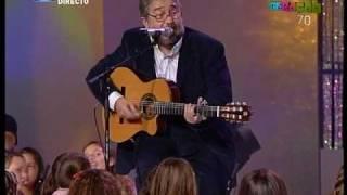 Joana come a papa - Original - José Barata Moura