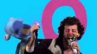 Jon Hugo - Uncommon Courtesy - Official Video