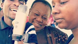 Midlands State University - Man Rore.RIP Mai Ngwenya ( Dedication Song)  Official Video