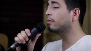 Nunca Voy A Olvidarte - Cristian Castro (Cover Duzan)