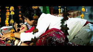 Aaj Hai Suhag Raat | Superhit Song | Movie : Dharam Behan width=