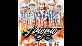 Latente El Amor Que Tuve 2011