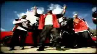 DMX - Freestyle (EPMD Give Up The Goods)