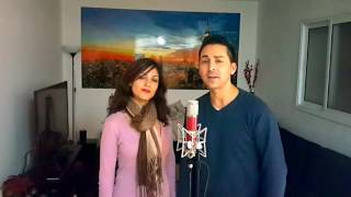 Bryan Adams - Heaven (cover by Yudi & Niro)