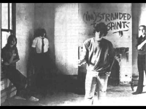 the-saints-wild-about-you-1976-danny-van-der-meulen