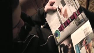 Letní hit - Candyman ft. Misho Pishkot (FULL HD 1080p)