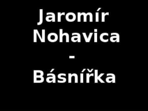 jaromir-nohavica-basnirka-original-shaidarol