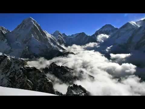 Himalaya 2011 short version