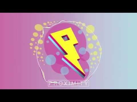 cuebrick-little-chance-premiere-proximity