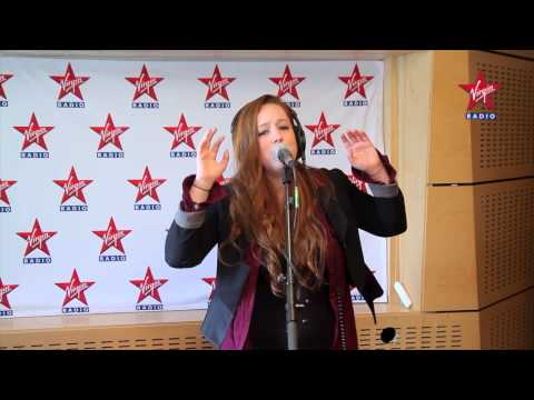 lily-kershaw-saved-acoustic-virgin-radio-officiel