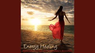 Healing Music (Deep Relaxation)