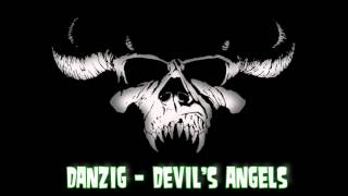 DANZIG - Devil's Angels (Radio_New 2012).mp4