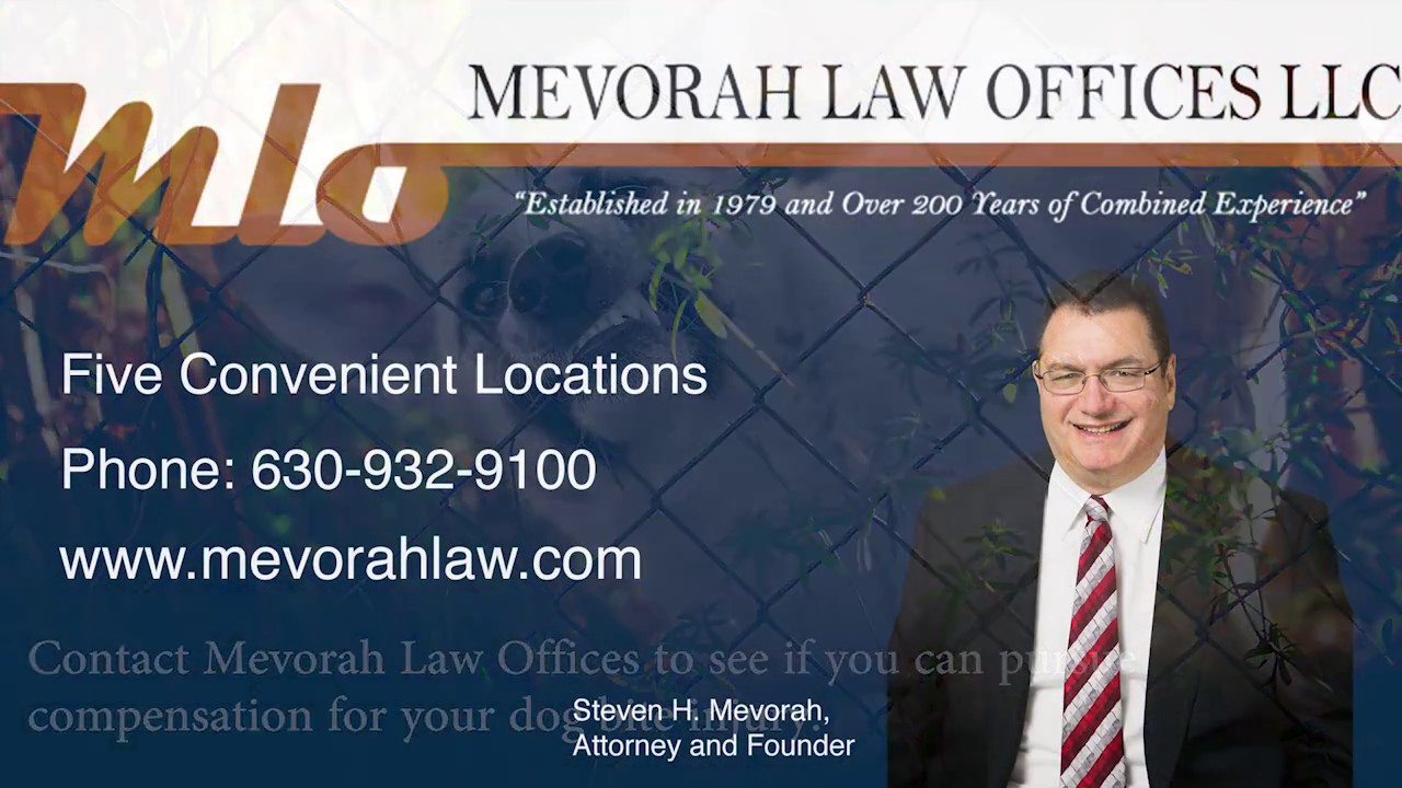Best Personal Injury Lawyer Mohegan Lake NY