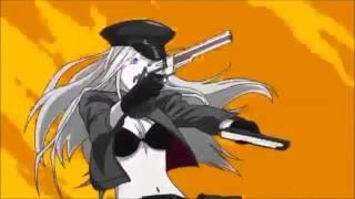 Noragami: Love War *-* ♥ - (Yato x Hiyori & Bishamon x Kazuma)