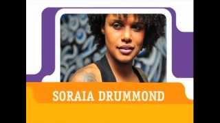 [09.04] Soraia Drummond no Conexão Vivo na Sala do Coro