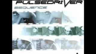 Topmodelz aka DJ Pulsedriver-Youth of the Nation mix