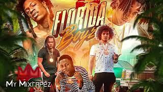 Money, Power & Respect [Florida Boyz]