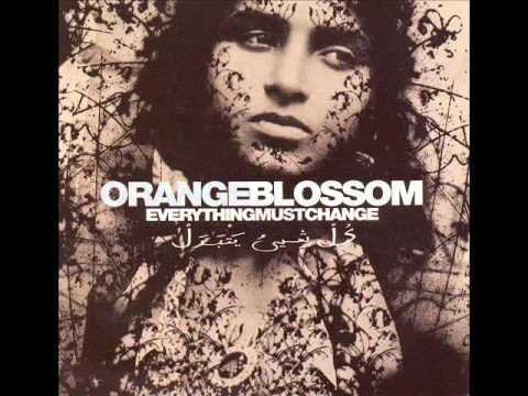 orange-blossom-habibi-trip-hop-universe